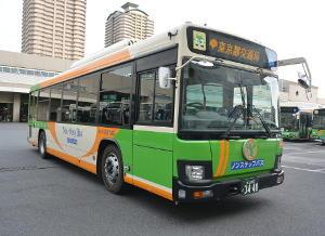 https://www.kotsu.metro.tokyo.jp/bus/i/bus_img_01.jpg