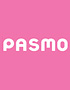 Photo:PASMO Card
