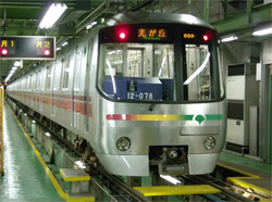 http://www.kotsu.metro.tokyo.jp/newsevent/news/i/2010/sub_p_20101217a_03.jpg