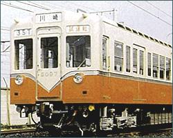https://www.kotsu.metro.tokyo.jp/pickup_information/gallery/i/subway_asakusa_01.jpg