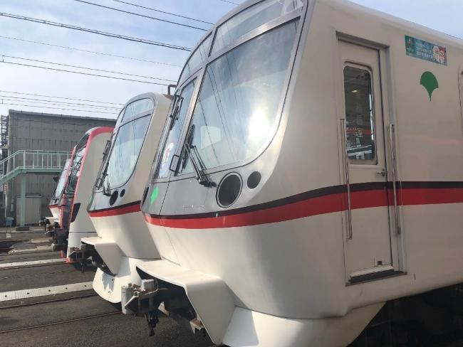 https://www.kotsu.metro.tokyo.jp/pickup_information/news/i/2019/sub_p_201910178823_h_01.jpg