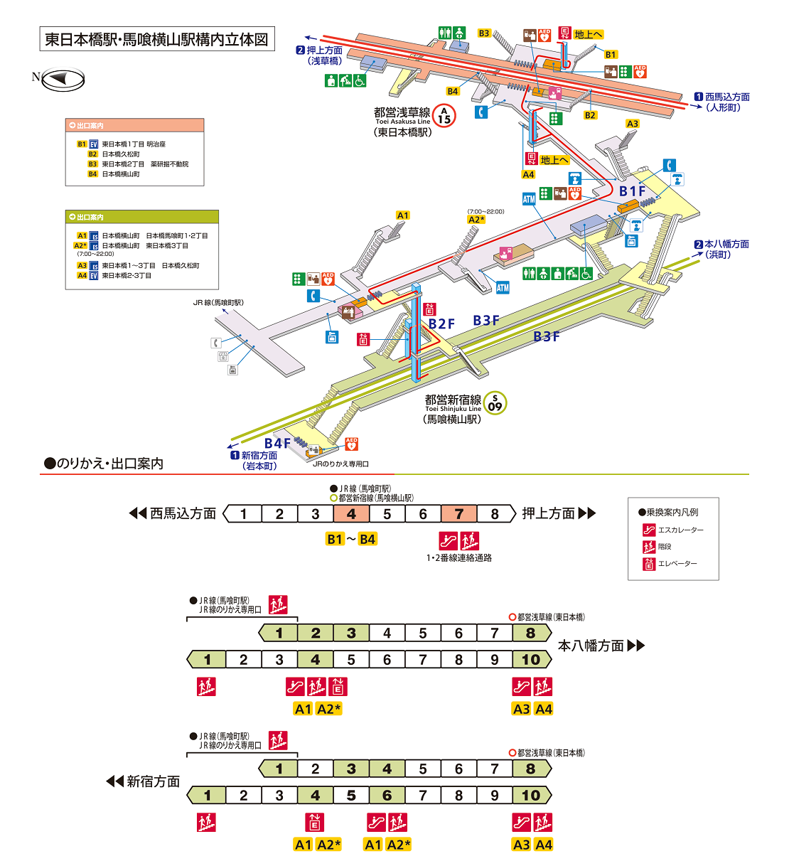 https://www.kotsu.metro.tokyo.jp/subway/stations/higashi-nihombashi/i/solid.png