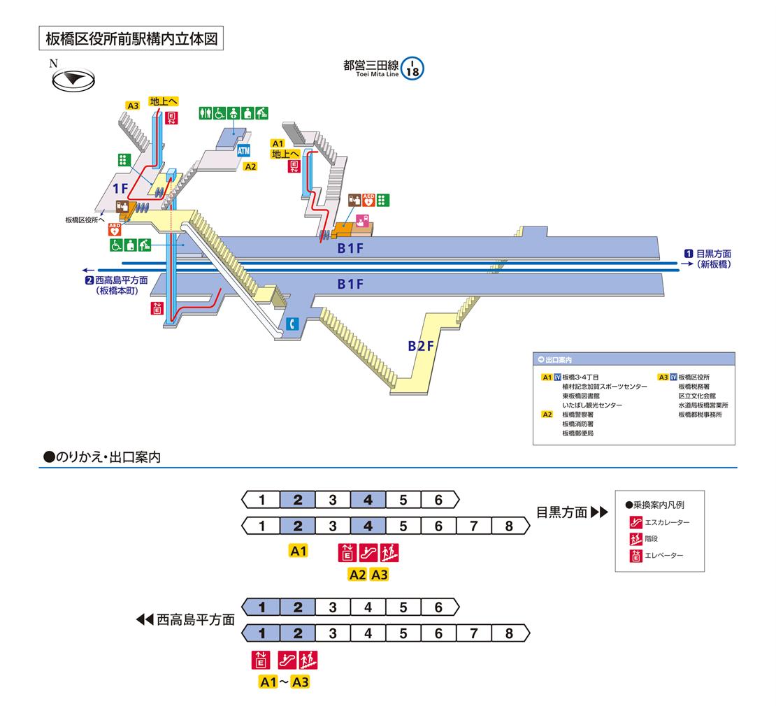 https://www.kotsu.metro.tokyo.jp/subway/stations/itabashi-kuyakushomae/i/solid.png