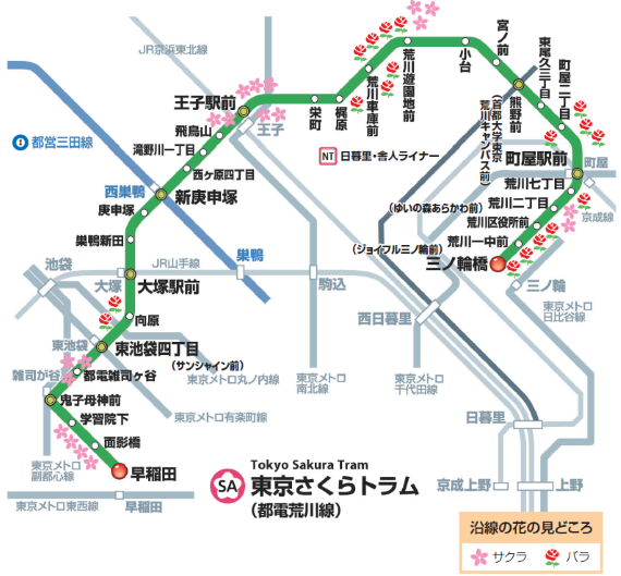 https://www.kotsu.metro.tokyo.jp/toden/map/i/index_map4.png